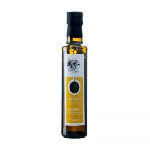 Azeite Extra Virgem Ervas Aromáticas 250 ml