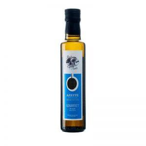 Azeite Extra Virgem Gourmet 250 ml