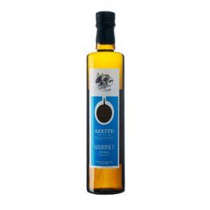 Azeite Extra Virgem Gourmet 500 ml