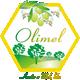 Olimel - Azeite e Mel